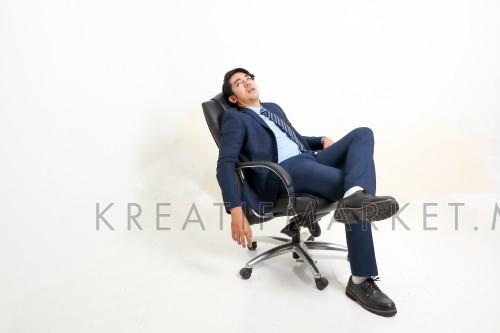 Office business colleague client W01NOV