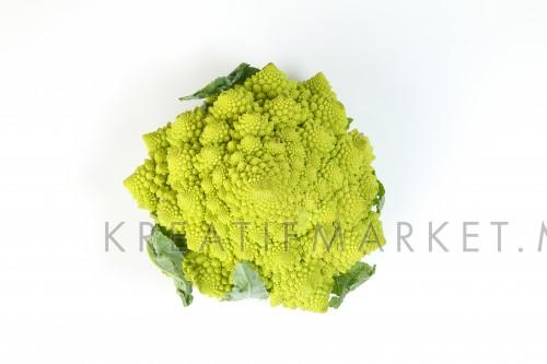 Mixed vegetable W04DEC18