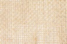 Various texture color background wallpaper W04DEC