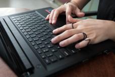 Keyboard,