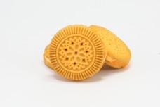 cream sandwich biscuit cookie