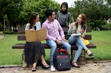 College / University Students