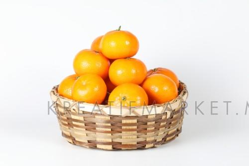 mandarin orange Tangerine W04DEC18