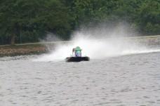 F3000 Powerboat 2015